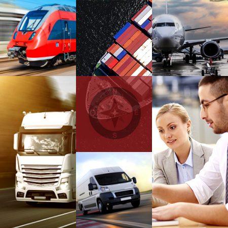 collage-servicios